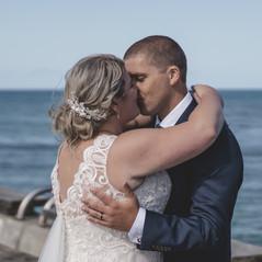 L+H Wedding