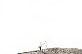 Em&AlexWedding-461.jpg