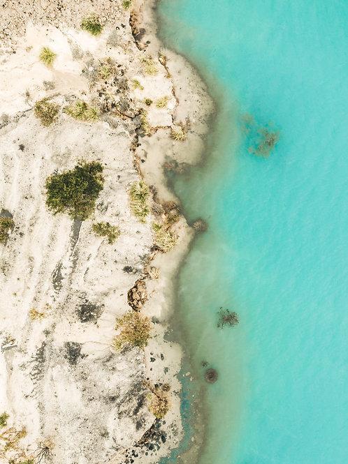 Outback Anglesea