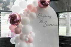 Serena&James-70.jpg