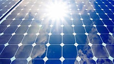 energia-solar-fotovoltaica-1036-490.jpg
