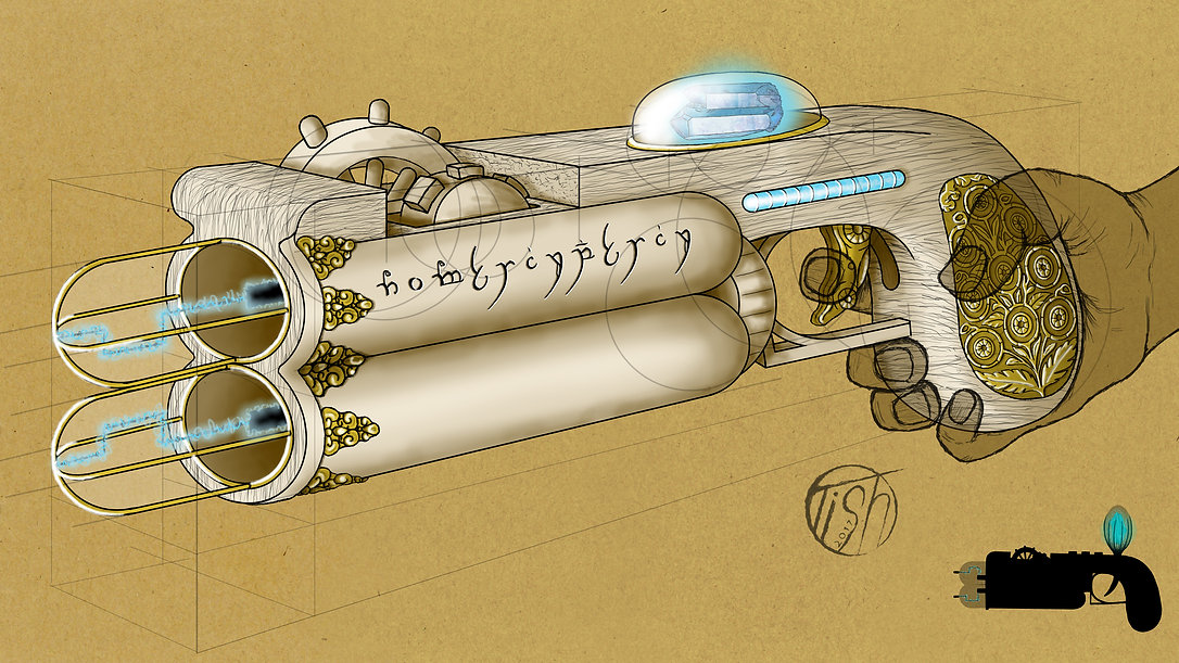 Projectile Weapon F2.jpg