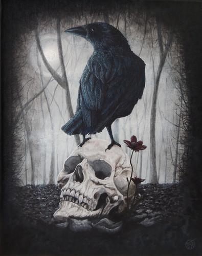 Gothic Crow.jpg