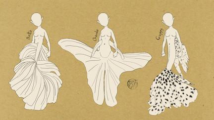 Fay Body Concepts