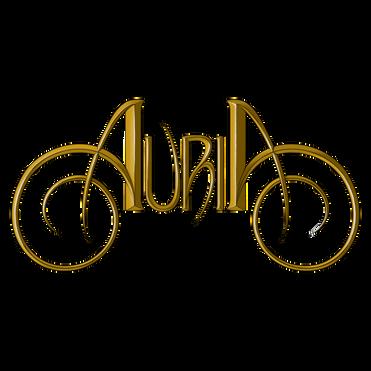 Auria Title