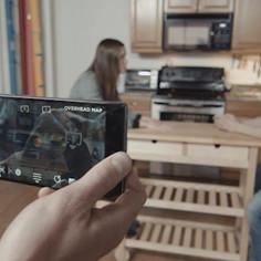 Virtual Director