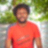 IMG_6250_edited.jpg