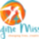 IM_FullColour_logo.jpg