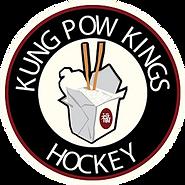 KPK-logo02.png