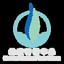 NWCC_Logo JC transparent white.png