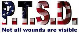 ptsd, post traumatic stress, therapy, recovery, psychologist, knoxville