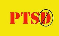 ptsd, veterans, post traumatic stress, therapy, psychologist, trauma