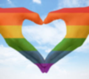 rainbow heart hands.jpg