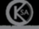 KSA Media Productions_03.png