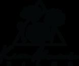 Kim Alvarado Films_Logo_Black.png