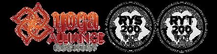 Yoga-Alliance-FORMACION-YOGA-YOGA10-1024