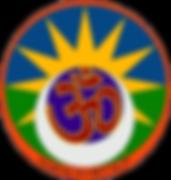 Espacio Bitali | Yoga Algeciras | Clases Yoga, yoga algeciras, yoga Tarifa, centro de yoga, espacio bitali, clases de yoga, yoga nomada, alvaro peloche
