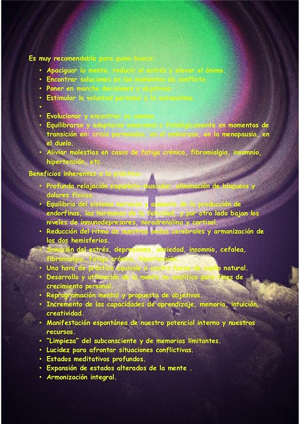Espacio Bitali | Chi kung Algeciras, Espacio Bitali | Yoga Algeciras | Clases Yoga, yoga algeciras, yoga Tarifa, centro de yoga, espacio bitali, clases de yoga, yoga nomada, alvaro peloche, yoga empresas, yoga musicos