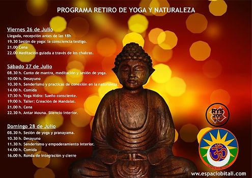 PROGRAMA RETIRO JULIO2019.jpg