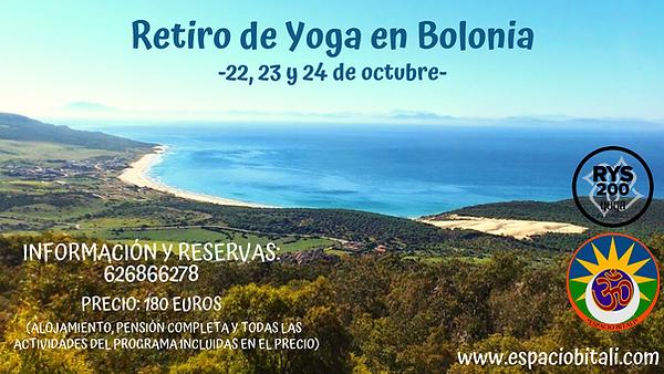 Copia de Retiro de Yoga, meditación y senderismo en Bolonia.png