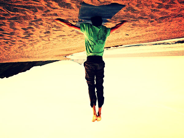 yoga algeciras | yoga Tarifa | centro de yoga | espacio bitali | clases de yoga | yoga nomada | alvaro peloche