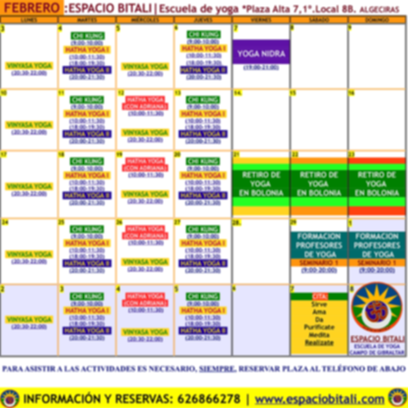 ACTIVIDADES FEBRERO 2020-A3.png