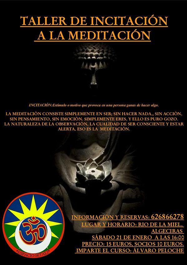 Espacio Bitali | Chi kung Algeciras, Espacio Bitali | Yoga Algeciras | Clases Yoga, yoga algeciras, yoga Tarifa, centro de yoga, espacio bitali, clases de yoga, yoga nomada, alvaro peloche, yoga empresas, yoga musicos, meditacion
