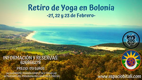 Retiro_de_Yoga,_meditación_y_senderismo_