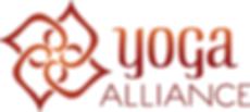 formacion profesores de yoga
