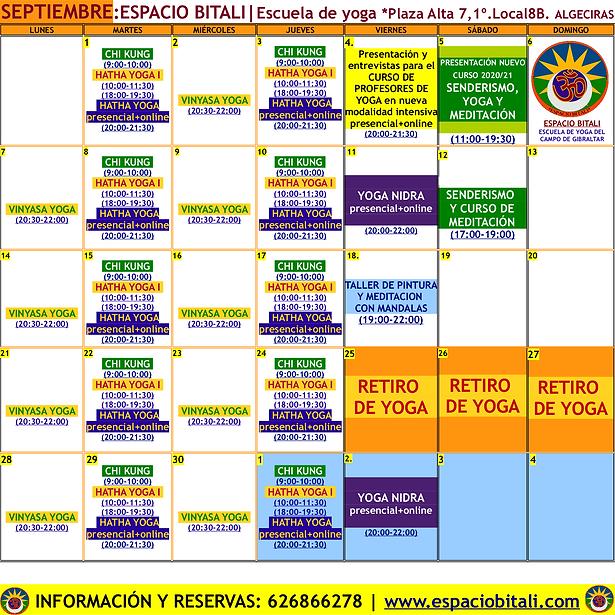 ACTIVIDADES  septiembre 2020-A3.png