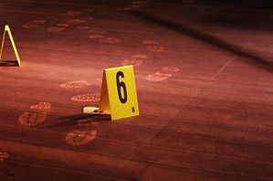 crime-scene-investigation-parquet_19-108