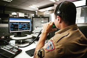 Polícia_despachante.jpg