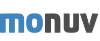 Monuv_logo.png