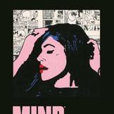 Mind Genius techno music