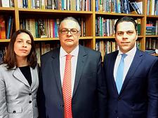 Sociedade de Advogados Silvio Salata
