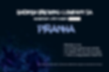 MeberShipCarte_Truite_v1.0.png