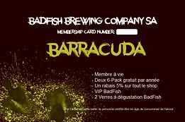 MeberShipCarte_Barracuda_v1.0.png