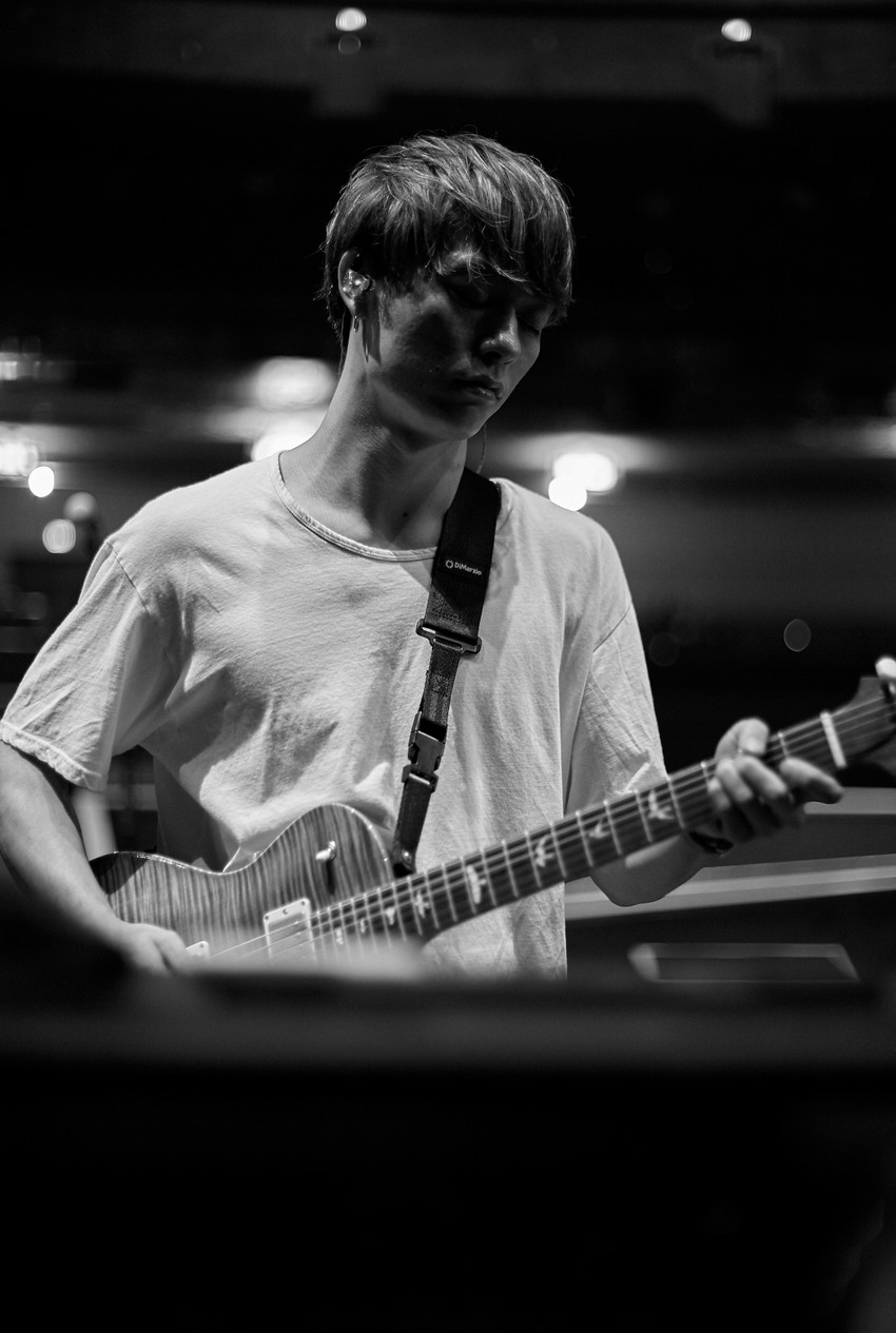 one_ok_rock_la_aug11_2017_002.jpg