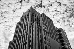 EASTERN COLUMBIA BUILDING