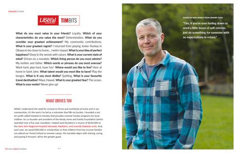 Tim-Jones-Brochure-Inside-2.jpg