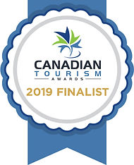 CTA_Ribbon_2019_Finalist_EN.jpg