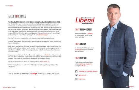 Tim Jones-Brochure-inside-1.jpg