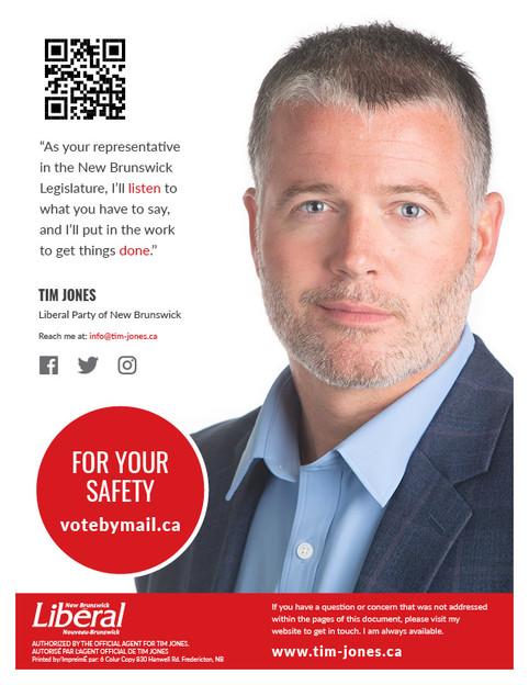 Tim-Jones-Brochure-Back-Cover.jpg