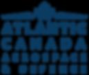 ACADA - Logo.png