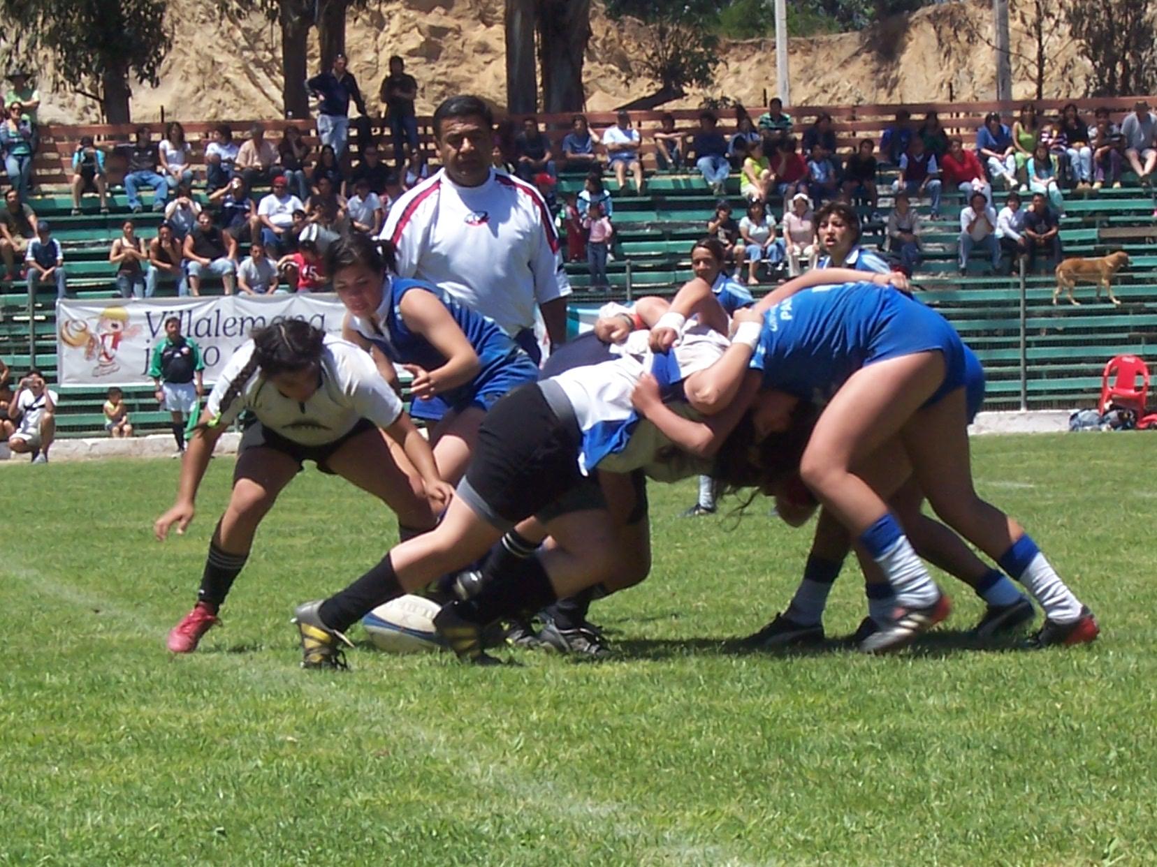 Campeonato nacional Rugby 094