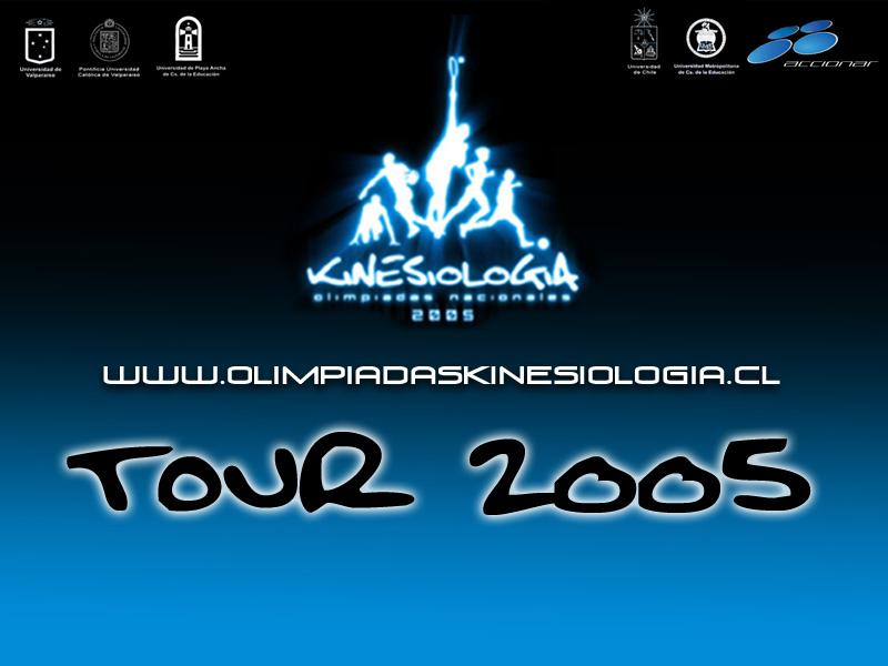 fondo tour2