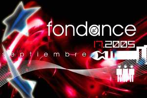 Fondance 2006