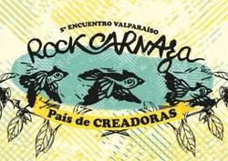 RockCarnaza 2010