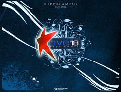 Live 18