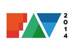 Logistica FAV 2014